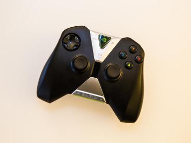 nvidia-shield-tablet-0491