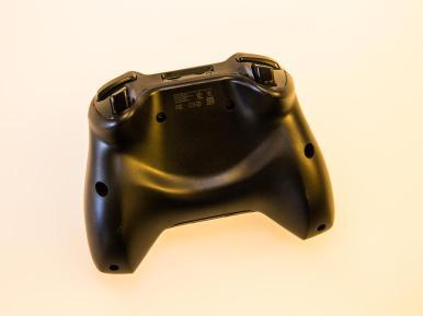 nvidia-shield-tablet-0493