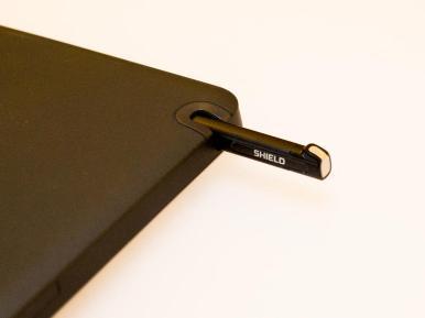 nvidia-shield-tablet-0536
