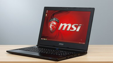 366823-msi-gs60-ghost-pro-3k-angle