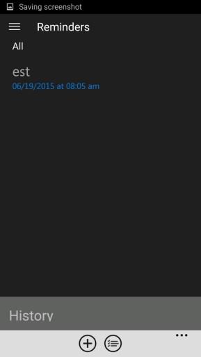 Cortana7