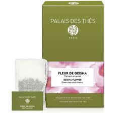 palais des thes the en vrac en