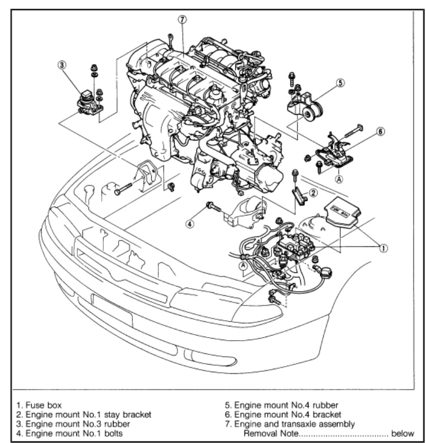 2002 Mercury Cougar Headlight Wiring Diagram Html