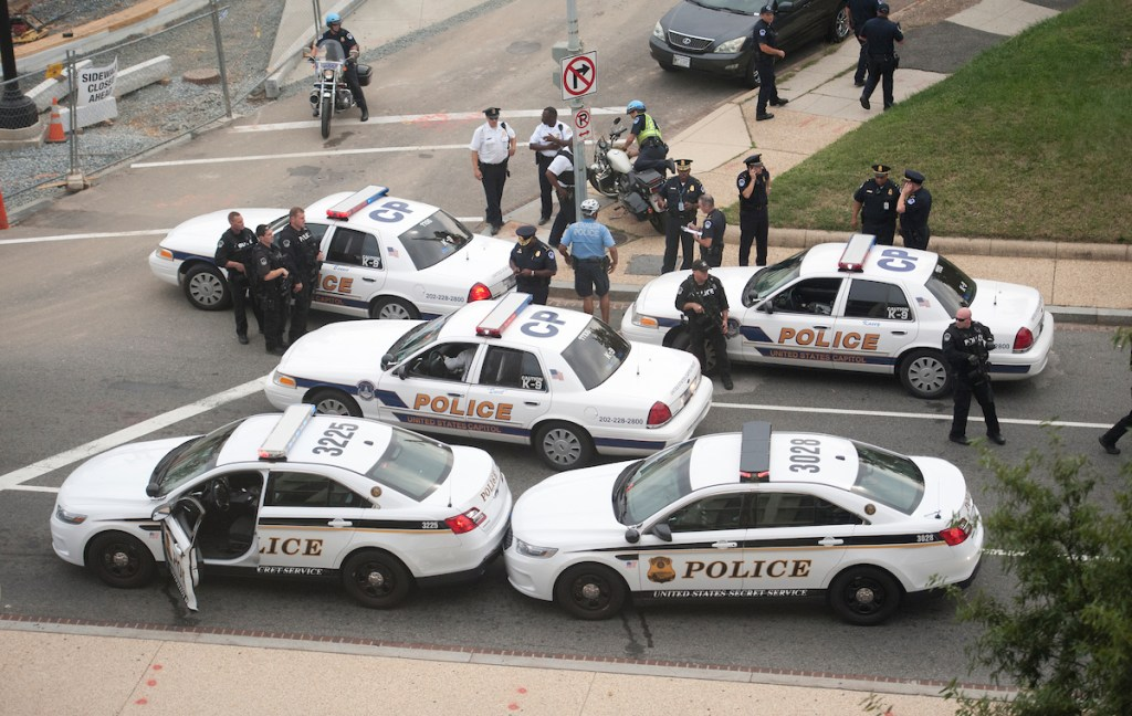 Capitol-Shootings-27-100313