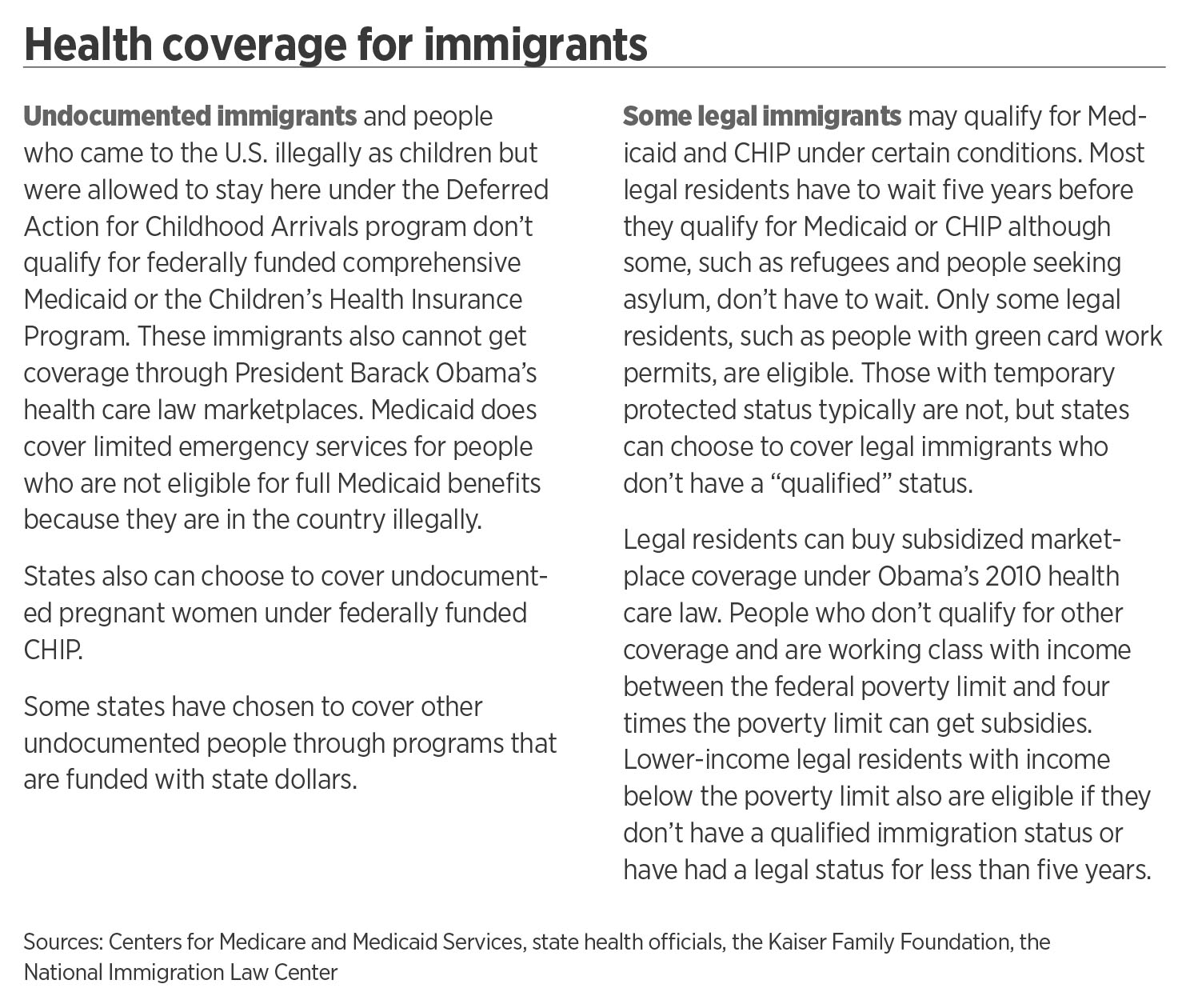 03immigranthealth-coverage