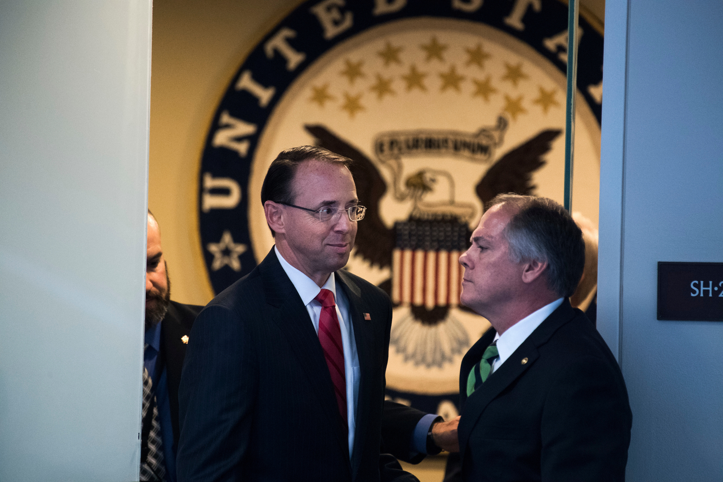 Image result for images, Rosenstein and James Wolfe