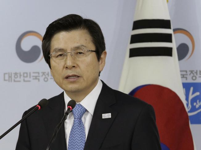 部署薩德 南韓:川普向習近平解釋立場 | 世界新聞網