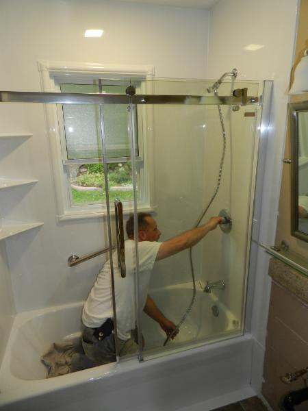 Ultimate Bathroom Renovations Dartmouth NS 5 20