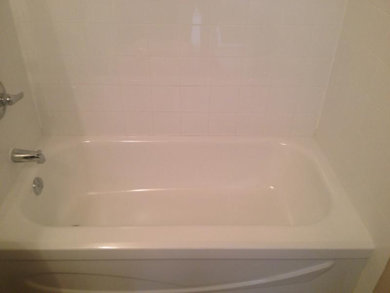 Mr TubbsWpg Bathtub Refinishing LTD Winnipeg MB 81
