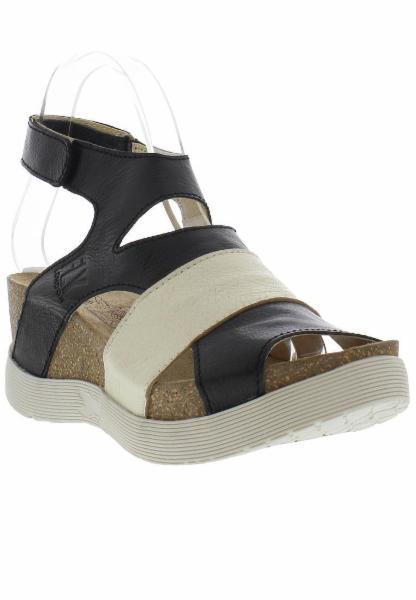 Dansko Shoes Toronto