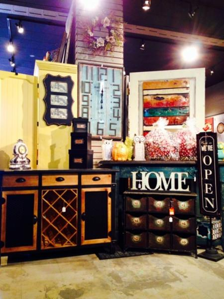 Attirant Real Deal Home Decor Talentneeds Com