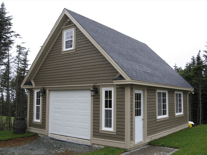 Shed City & Outdoor Living Ltd - Mount Pearl, NL - 1164 ... on Outdoor Living Ltd  id=91335