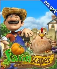 Bestes Farmspiel