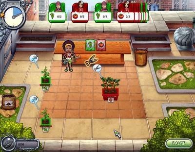 Kostenlose Online Spiele Zylom