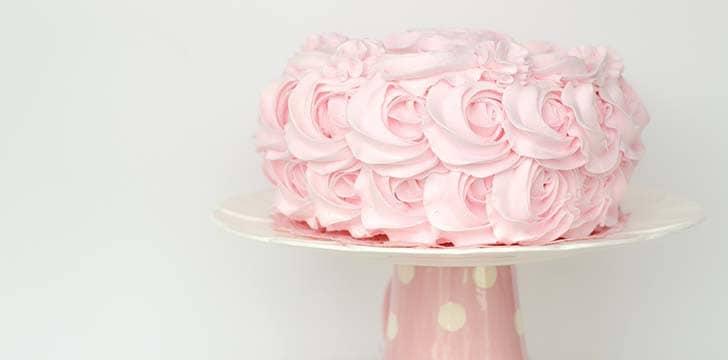 Torte Per 18 Anni Idee Originali Per Festeggiare In Grande