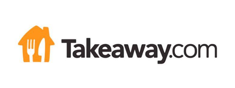 Cupom de desconto Takeaway em Abril 2020 - códigos promocionais ...