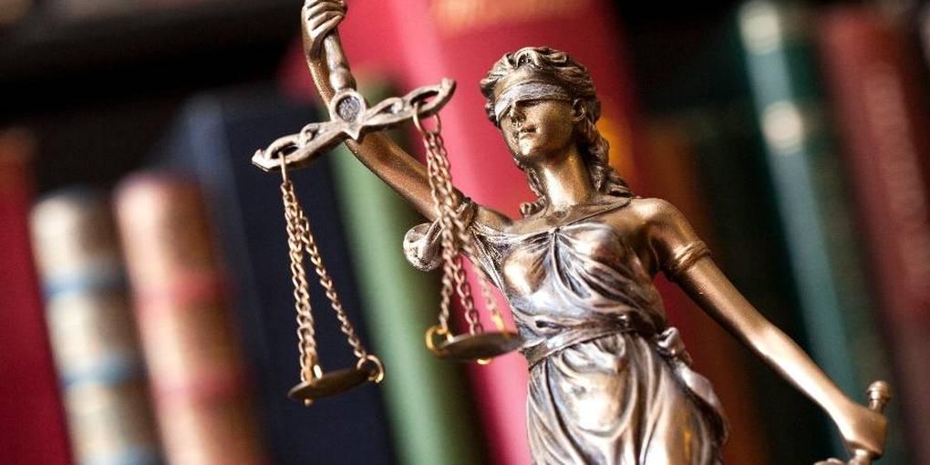 Comparison Failed: The Civil Council left little doubt what the verdict might look like. Symbolic photo: Sebra / Fotolia