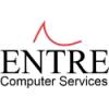Entre Computer Services