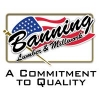 Banning Lumber and Millwork