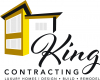 King Contracting, Inc.