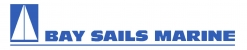Bay Sails Marine Inc