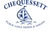 Chequessett Golf, Tennis & Sailing Club