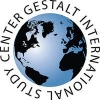 Gestalt International Study Center
