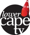Lower Cape TV