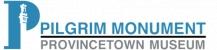 Pilgrim Monument & Provincetown Museum