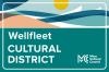 Wellfleet Cultural District