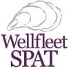 Wellfleet SPAT