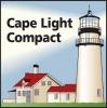 Cape Light Compact