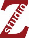 Zeitgeist / Studio Z
