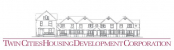 Twin Cities Housing Development Corporation