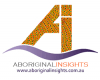 Aboriginal Insights