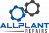 Allplant Repairs Pty Ltd
