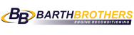 Barth Bros Engines