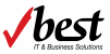 Best IT & Business Solutions