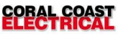 Coral Coast Electrical
