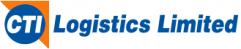 CTI Logistics Limited