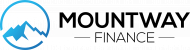 Mountway Finance