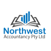 Northwest Accountancy Pty Ltd