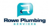 Rowe Industries Pty Ltd