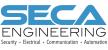 SECA Engineering Pty Ltd