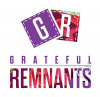 The Golden Lampstand Pty Ltd T/as Grateful Remnants