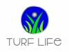 Turf Life