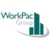 WorkPac