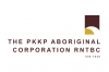 PKKP Aboriginal Corporation