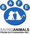 SAFE (Saving Animals From Euthanasia)
