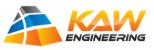 KAW Engineering Pty Ltd